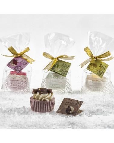 ΣΑΠΟΥΝΑΚΙ ΠΑΓΩΤΟ cupcakes ΚΩΔ.: P17001