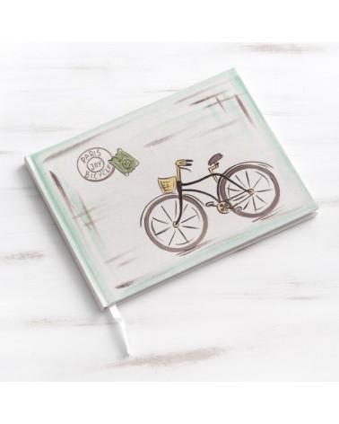 ΕΥΧΟΛΟΓΙΟ ΒΑΠΤΙΣΗΣ  Ποδήλατο  ΚΩΔ: ΕΠ 170245