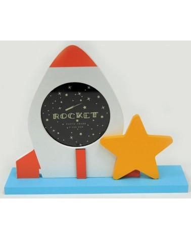ΚΟΡΝΙΖΑ ΕΠΙΤΡΑΠΕΖΙΑ SPACE RS-190757 0621263