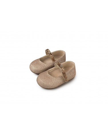 2557-COPPER-BABYWALKER-SHOES