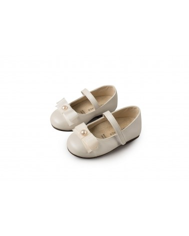 3500-IVORY-BABYWALKER-SHOES