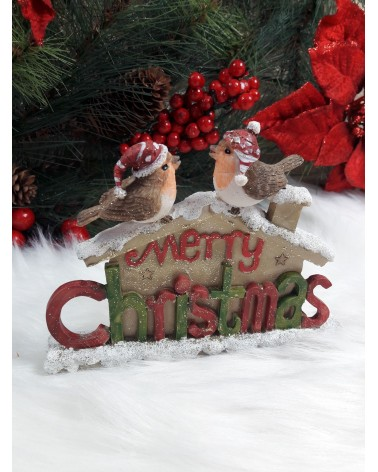 Χριστουγεννιάτικη Διακοσμητικο ΚΩΔ.: 202170